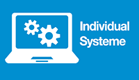 Onlineshops - Individual Systeme